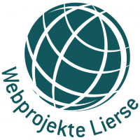 Logo_Lierse_END_Dunkelblau